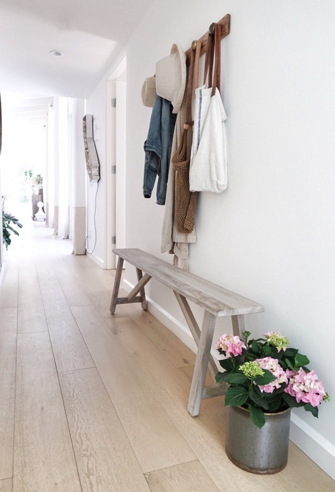 Farmhouse Wood Bench Foyer Bench Greywash Teak Trestle Bench Farmhouse Wood Bench Farmhouse Wood Bench Sources Farmhouse Wood Bench #FarmhouseWoodBench #FarmhouseBench #WoodBench #TeakBench #TrestleBench