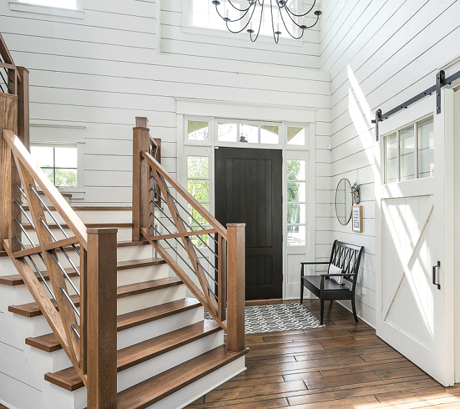 Farmhouse Foyer Shiplap Barn Door Farmhouse Staircase Railing Farmhouse Foyer Shiplap Barn Door Farmhouse Staircase Railing Farmhouse Foyer Shiplap Barn Door Farmhouse Staircase Railing Farmhouse Foyer Shiplap Barn Door Farmhouse Staircase Railing Farmhouse Foyer Shiplap Barn Door Farmhouse Staircase Railing #Farmhouse #Foyer #Farmhousefoyer #Shiplap #BarnDoor #FarmhouseStaircase #FarmhouseStaircaseRailing