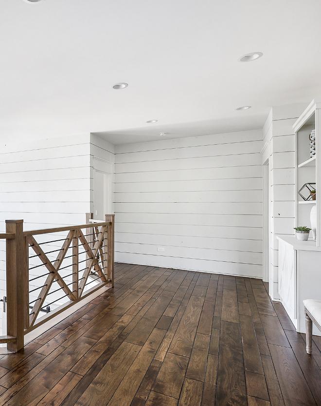 random width hardwood flooring Hardwood Flooring random width hardwood flooring Hardwood Flooring #randomwidthhardwoodflooring #HardwoodFlooring