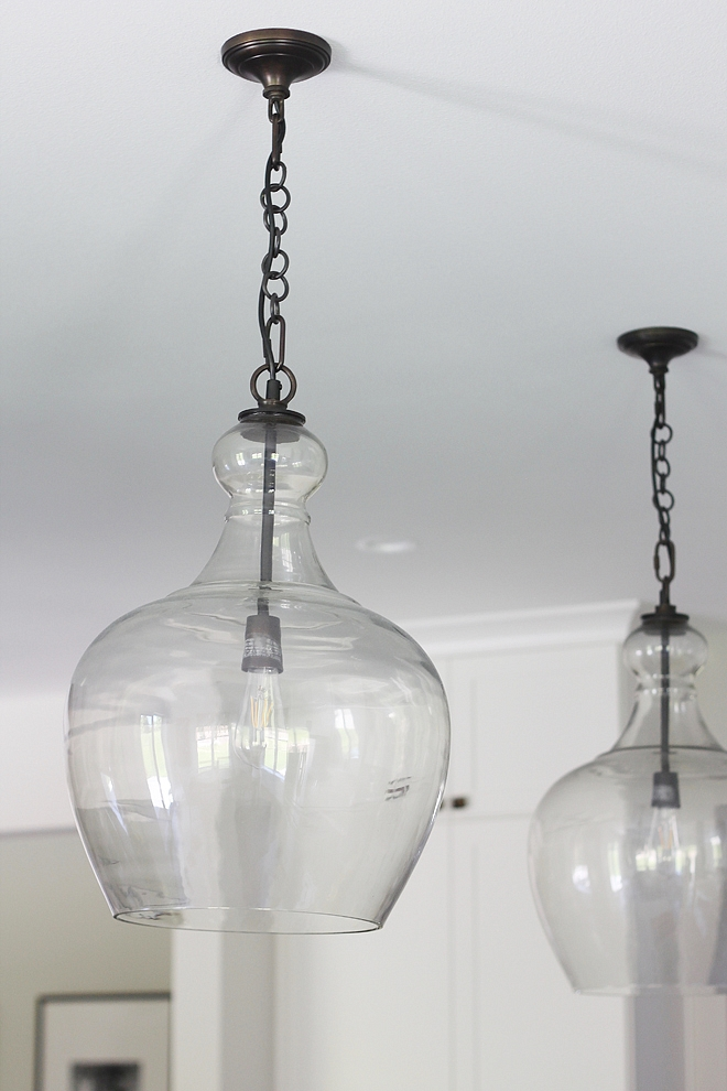 Glass Kitchen Pendant Light Oversized Recycled Glass Pendant Glass Kitchen Pendants Glass Oversized Recycled Glass Pendant Kitchen Pendant Light Affordable Glass Kitchen Pendant Light sources Glass Kitchen Pendant Light #GlassKitchenPendantLight #GlassPendantLight #RecycledGlassPendant