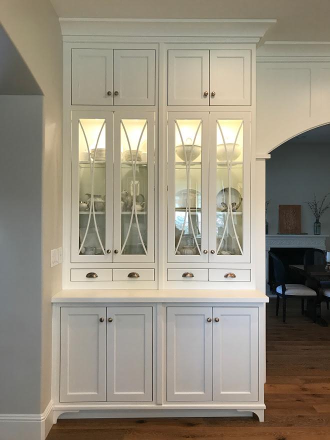 Popular Kitchen Cabinet Styles Home Bunch Interior Design Ideas