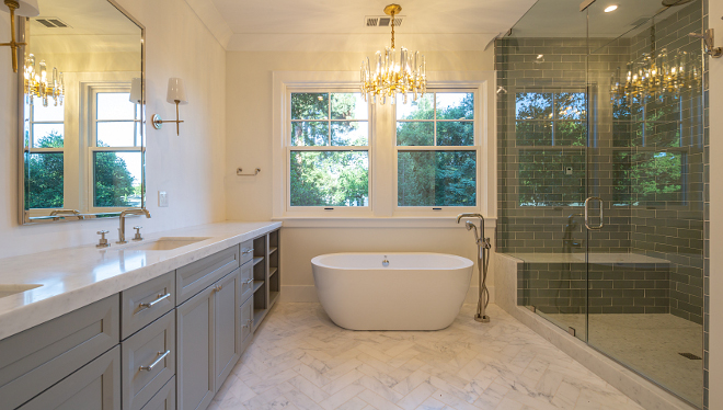 Master Bathroom Master Bathroom Master Bathroom Master Bathroom #MasterBathroom