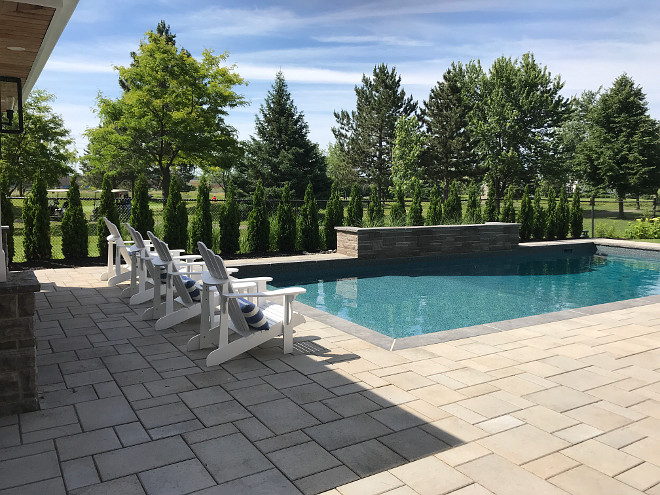 Pool Backyard Golf Course Home Pool Backyard Golf Course Home Pool Backyard Golf Course Home Pool Backyard Golf Course Home #Pool #Backyard #GolfCourseHome #Home