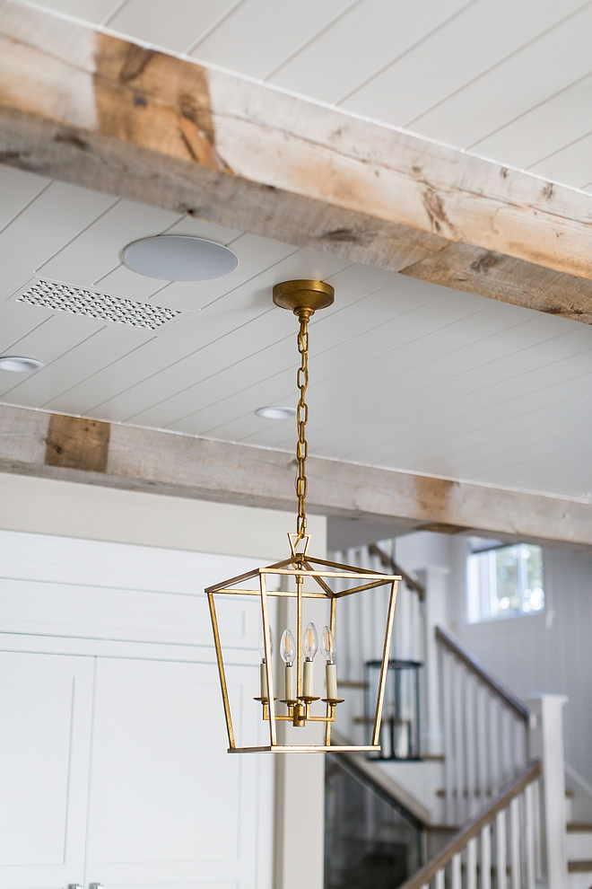 Kitchen pendant light Affordable Darlana Lantern Pendant similar lighting ideas Kitchen pendant light Affordable Darlana Lantern Pendant similar lighting ideas Kitchen pendant light Affordable Darlana Lantern Pendant similar lighting ideas #Kitchenpendantlight #Affordablelighting #DarlanaLanternPendant #similarlighting