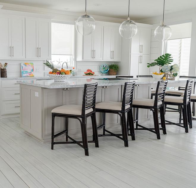 Texas Gulf Coast Beach House Home Bunch Interior Design