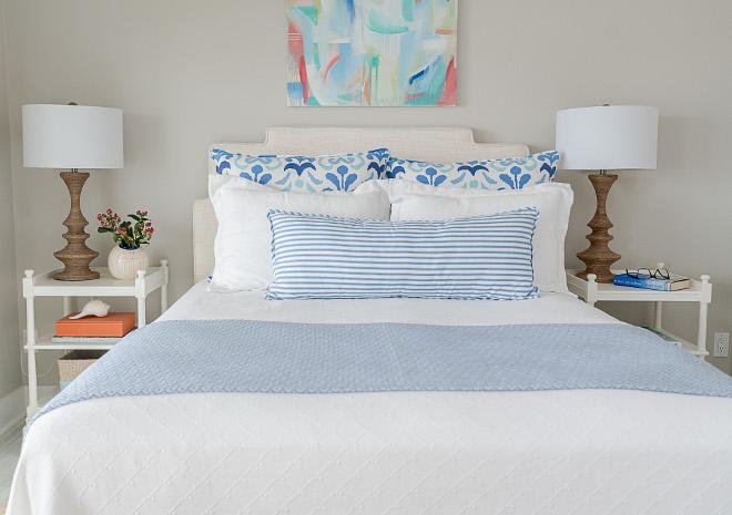 Sherwin Williams SW7029 Agreeable Gray Sherwin Williams SW7029 Agreeable Gray Bedroom Paint Color Sherwin Williams SW7029 Agreeable Gray #SherwinWilliamsSW7029AgreeableGray