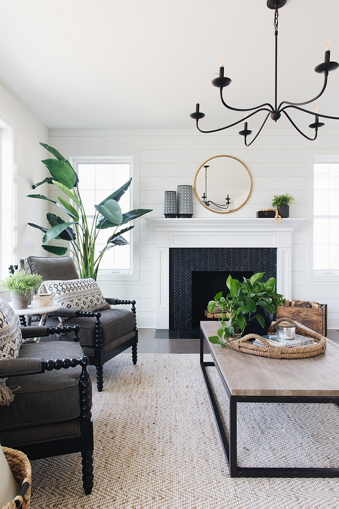 Modern Farmhouse Living room color scheme Neutral Modern Farmhouse Living room color scheme Modern Farmhouse Living room color scheme Ideas Modern Farmhouse Living room color scheme #ModernFarmhousecolorscheme #Livingroom #colorscheme