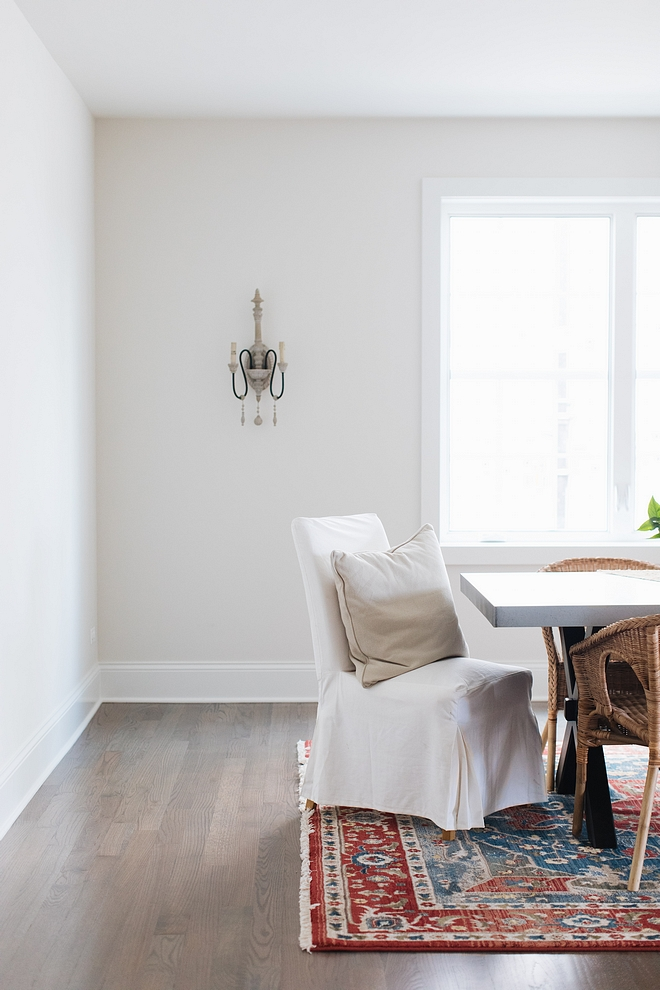 Classic Gray OC-23 Benjamin Moore Classic Gray OC-23 Benjamin Moore soothing grey paint color soft grey interior paint color Classic Gray OC-23 Benjamin Moore Classic Gray OC-23 Benjamin Moore #ClassicGrayOC23BenjaminMoore #ClassicGrayBenjaminMoore #ClassicGray #OC23 #BenjaminMoore