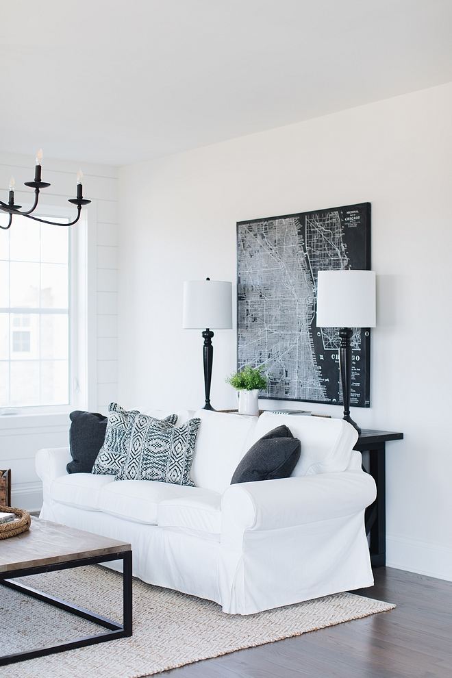 Slipcovered sofa affordable Slipcovered sofa White Slipcovered sofa sources comfortable Slipcovered sofa #Slipcoveredsofa