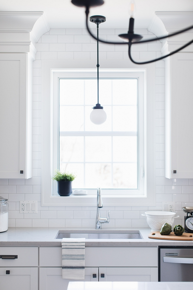 Moen kitchen faucet is beautiful easy to install and very affordable Moen kitchen faucet Moen kitchen faucet Moen kitchen faucet #Moen #kitchenfaucet