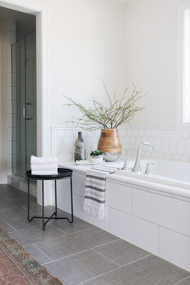 Benjamin Moore Classic Gray Bathroom Paint Color Benjamin Moore Classic Gray Bathroom Paint Color Benjamin Moore Classic Gray Bathroom Paint Color Benjamin Moore Classic Gray Bathroom Paint Color #BenjaminMooreClassicGray #BathroomPaintColor