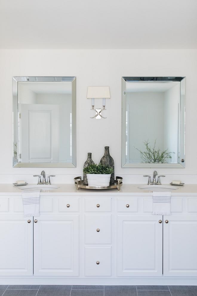 Master bathroom vanity classic Master bathroom vanity Master bathroom vanity Master bathroom vanity #Masterbathroom #vanity