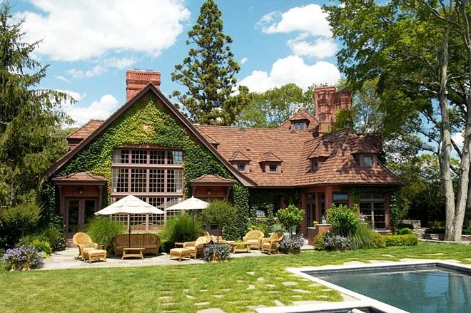 Backyard Backyard Backyard Backyard Backyard #Backyard