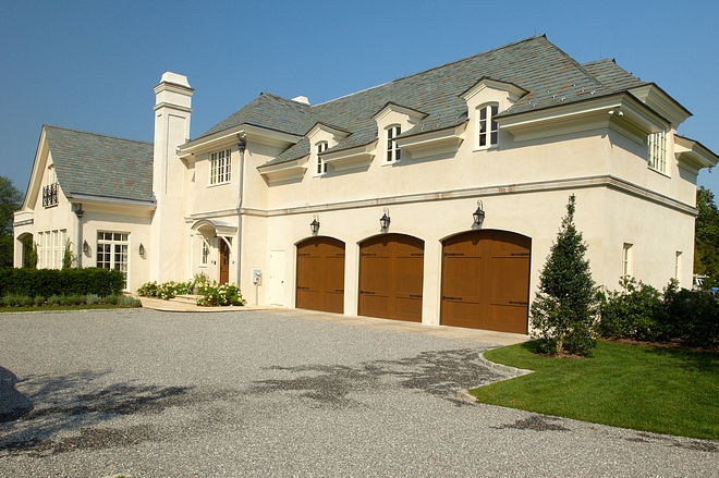 French Home Garage French Home Garage French Home Garage Ideas French Home Garage French Home Garage #FrenchHomeGarage