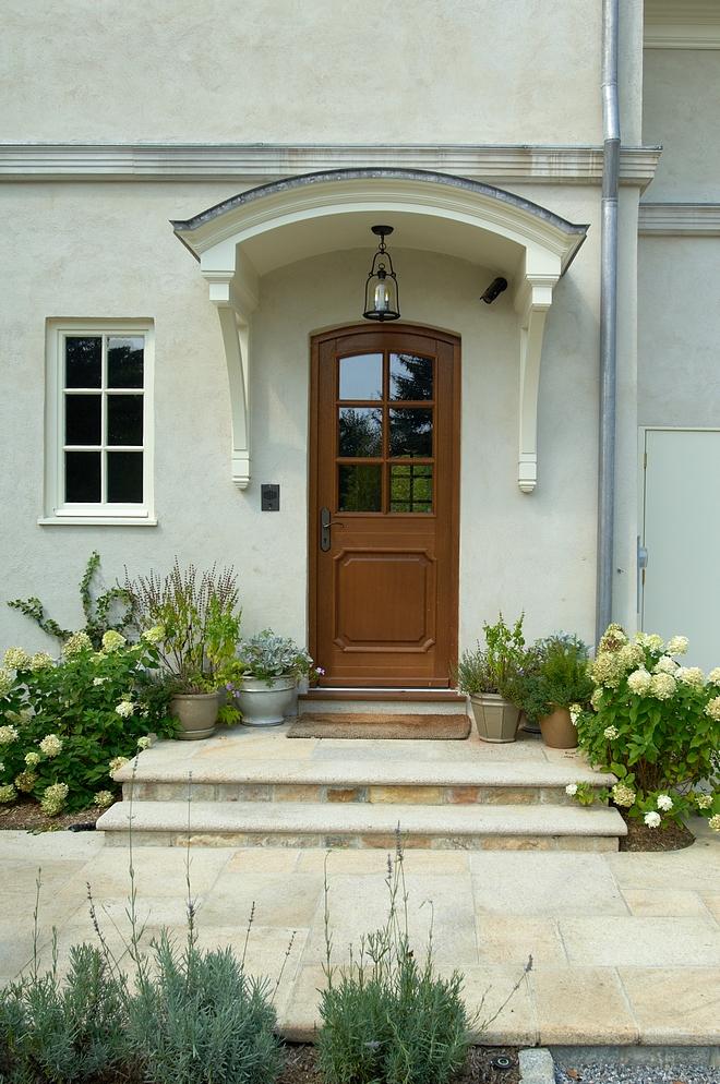 French Home Door Portico French Home Door Portico French Home Door Portico Design French Home Door Portico French Home Door Portico #FrenchHome #Door #Portico