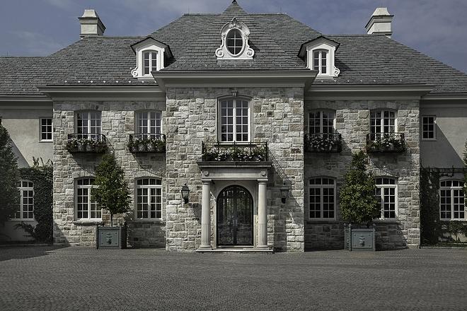 Traditional Stone Manor Traditional Stone Manor Homes Traditional Stone Manor Ideas Traditional Stone Manor Traditional Stone Manor #TraditionalManor #StoneManor