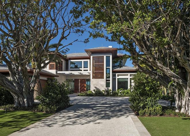 Florida Contemporary Beach House Florida Contemporary Beach House Florida Contemporary Beach House Florida Contemporary Beach House #Florida #ContemporaryBeachHouse