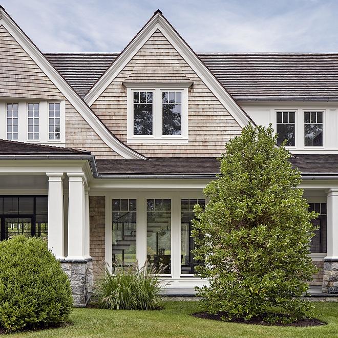 Shingle Home windows Shingle Home window ideas Shingle Home windows Shingle Home windows Shingle Home windows #ShingleHome #windows