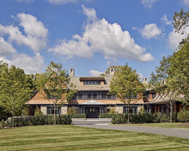 Shingle Home Design Large Shingle Home Design Shingle Home Design Shingle Home Design #ShingleHome #ShingleHomeDesign