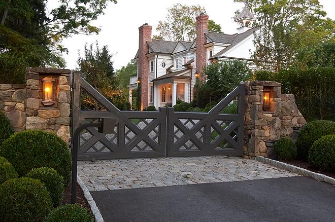 Gate Design Gate Design Gate Design Gate Design #GateDesign
