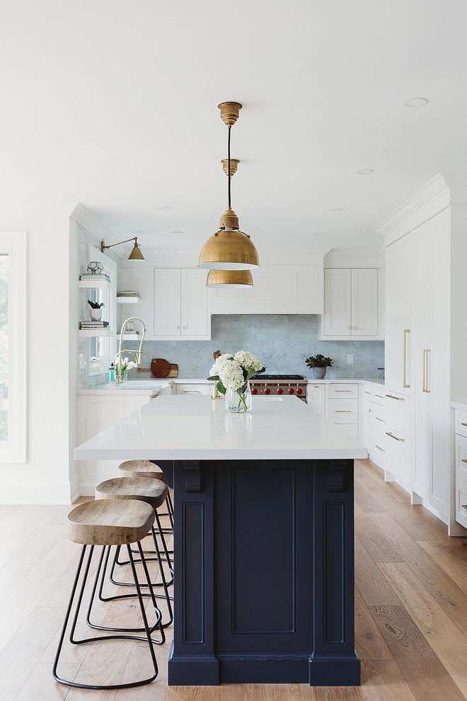 Beautiful Homes Of Instagram Andrea Mcqueen Design Home Bunch Interior Design Ideas