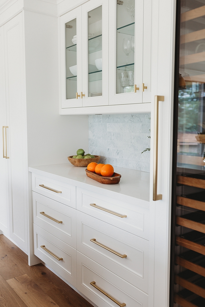 Category Pool Ideas Home Bunch Interior Design Ideas