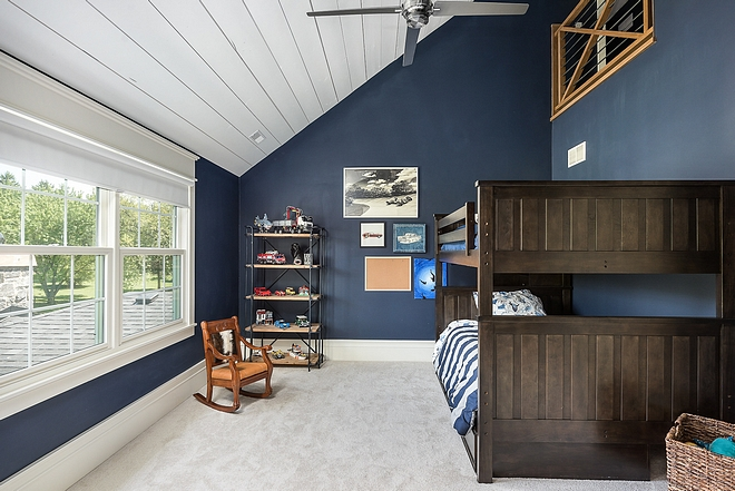 Sherwin Williams SW 6244 Naval Sherwin Williams SW 6244 Naval Sherwin Williams SW 6244 Naval Sherwin Williams SW 6244 Naval #SherwinWilliamsSW6244Naval #SherwinWilliamsSW6244 #SherwinWilliamsNaval