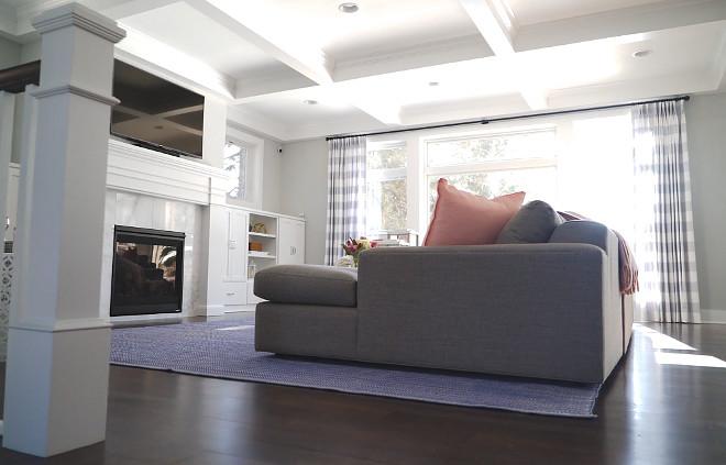 Hardwood flooring Dark Hardwood flooring Hardwood flooring Hardwood flooring #Hardwoodflooring