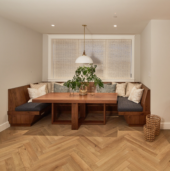 Herringbone hardwood floors Herringbone hardwood floors Herringbone hardwood floors #Herringbone #hardwoodfloors