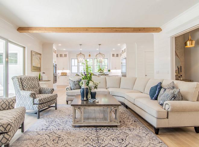 Living Room Color Scheme Living Room Color Scheme Living Room Color Scheme Living Room Color Scheme #LivingRoom #ColorScheme
