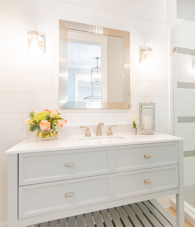 Online SW 7072 by Sherwin Williams Online SW 7072 by Sherwin Williams Bathroom Cabinet Paint Color Online SW 7072 by Sherwin Williams #OnlineSW7072SherwinWilliams #SherwinWilliams #paintcolor #SW7072