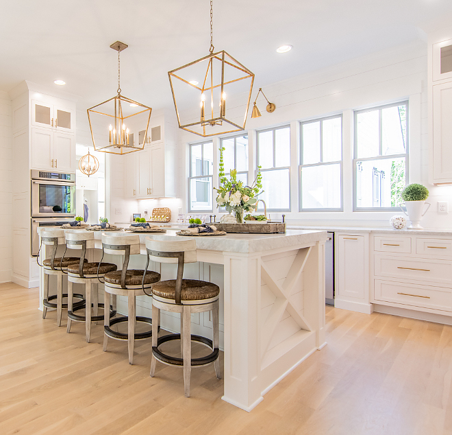 The kitchen features true inset cabinets to the ceiling The kitchen features true inset cabinets to the ceiling The kitchen features true inset cabinets to the ceiling #kitchen #insetcabinets #kitcheninsetcabinets