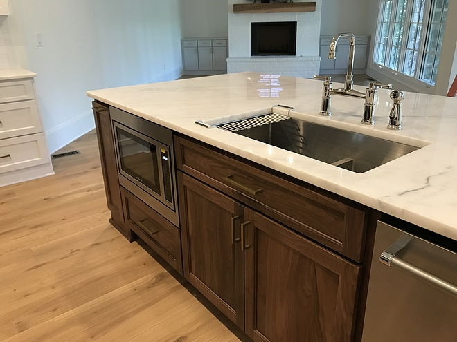 Avalon Polished 3cm marble kitchen countertop Avalon Polished 3cm marble Avalon Polished 3cm marble #Avalonmarble