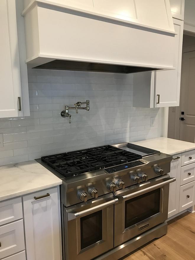 2x8 subway tile backsplash Kitchen Backsplash Tile 2x8 subway tile backsplash Kitchen Backsplash Tile trends Kitchen Backsplash Tile #Kitchen #BacksplashTile #BacksplashTiletrends #Backsplashtrends #Tile