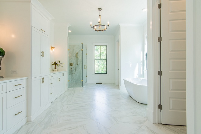 Extra White by Sherwin Williams Paint color is Extra White by Sherwin Williams Flat Latex Extra White by Sherwin Williams Extra White by Sherwin Williams #ExtraWhitebySherwinWilliams