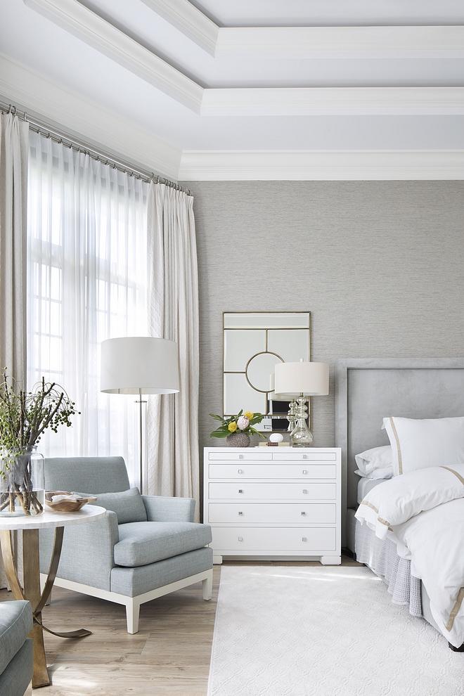 Bedroom Classic Bedroom Design Beautiful Classic Bedroom Design #Bedroomdesign #classicbedroom