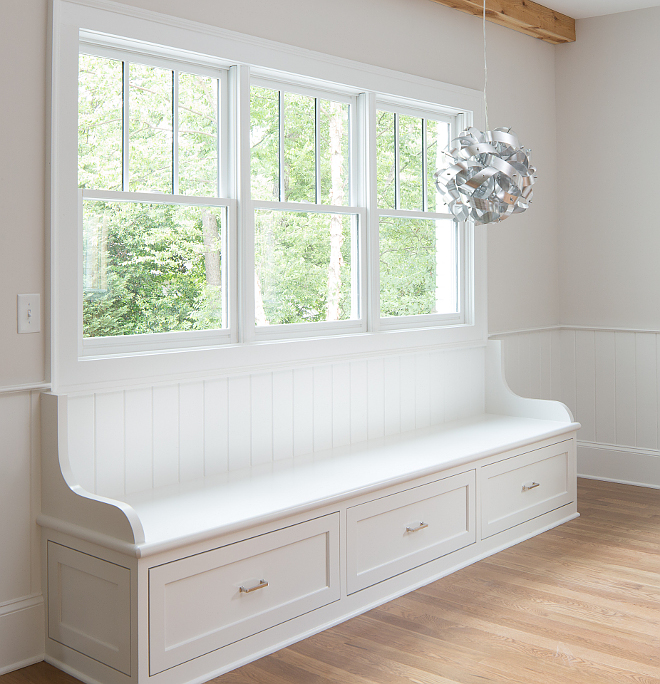 Banquette Built-in Banquette Design Banquette Built-in Banquette Ideas Banquette Built-in Banquette #Banquette #BuiltinBanquette