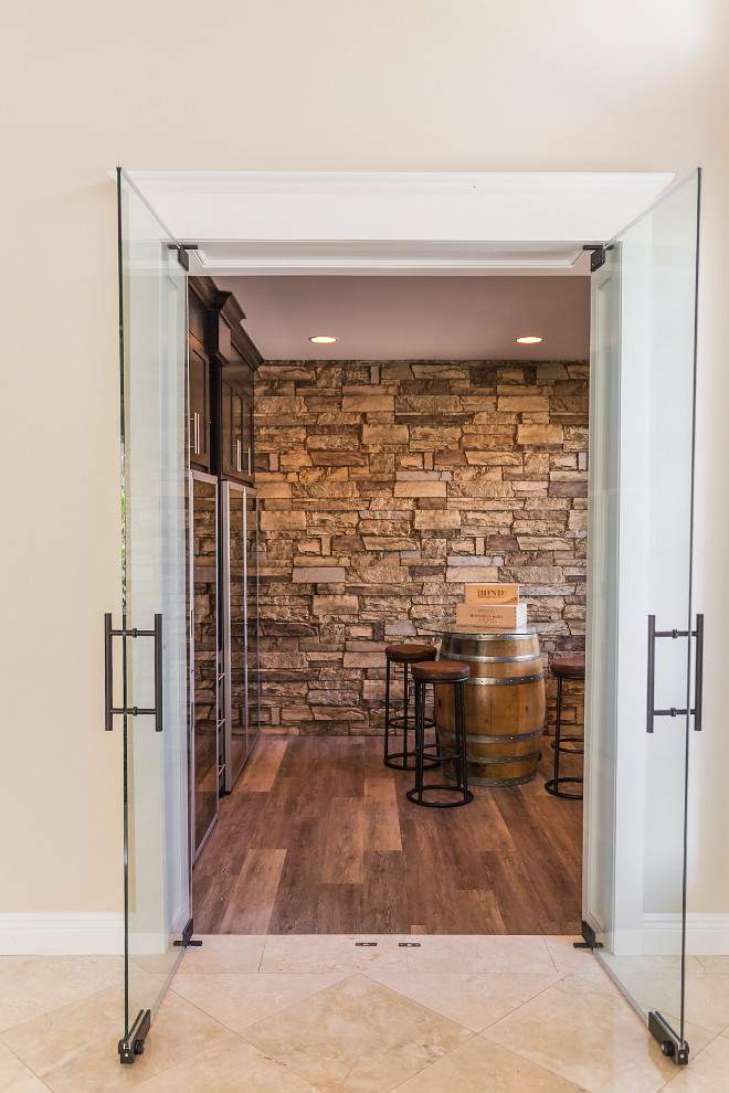 Basement Stone accent wall Basement Stone accent wall ideas Basement Stone accent wall #Basement #Stoneaccentwall #stonewall