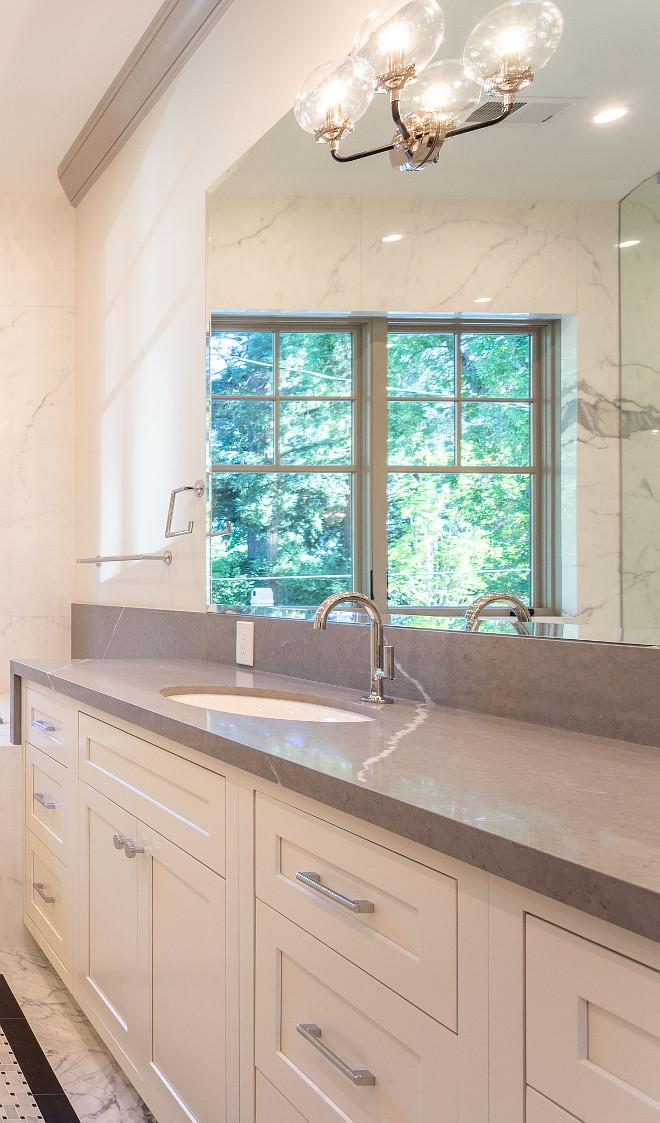 Grey Quartz Countertop Bathroom Grey Quartz Countertop Grey Quartz Countertop Grey Quartz Countertop #Bathroom #GreyQuartzCountertop #GreyQuartz #Countertop