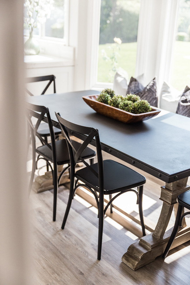 Breakfast Room Dining Table and Dining chairs Breakfast Room Dining Table and Dining chair ideas #BreakfastRoom #DiningTable #Diningchairs