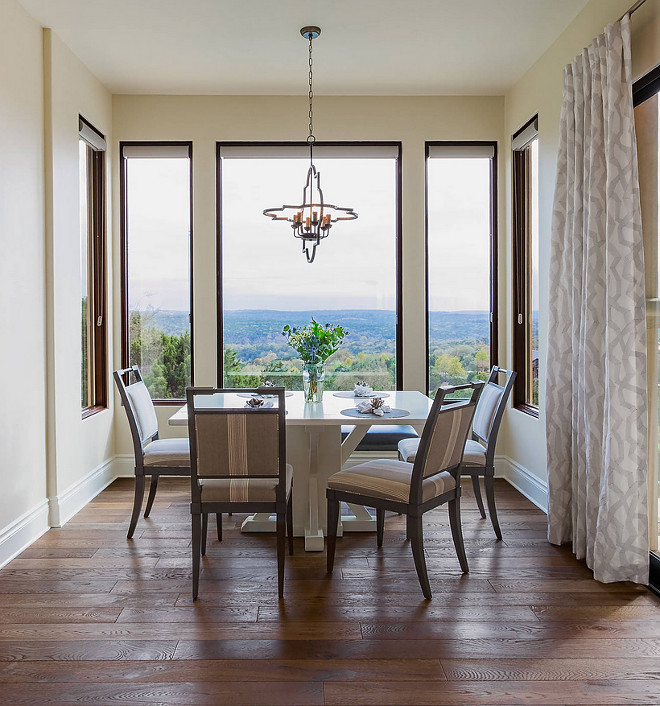 Spanish Colonial Home Renovation Home Bunch Interior