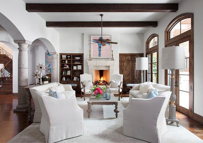 Hacienda Style Interiors Hacienda Style Interior Hacienda Style Interiors #HaciendaStyleInteriors #HaciendaInterior