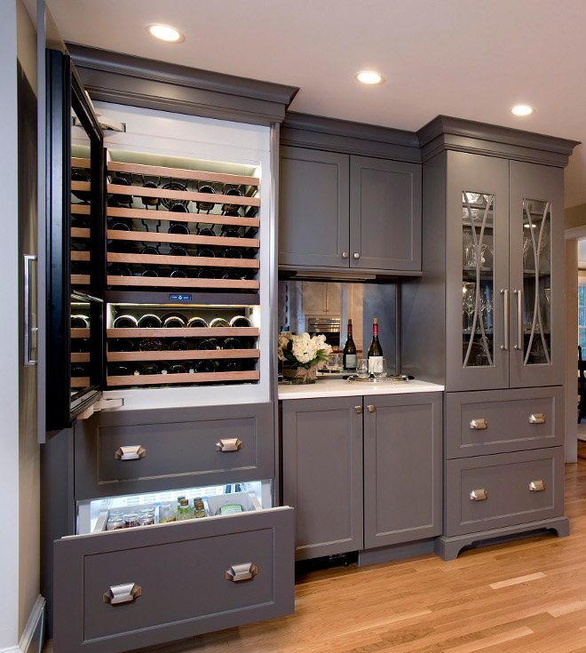 Kitchen Design Kendal: Category: Traditional Interiors