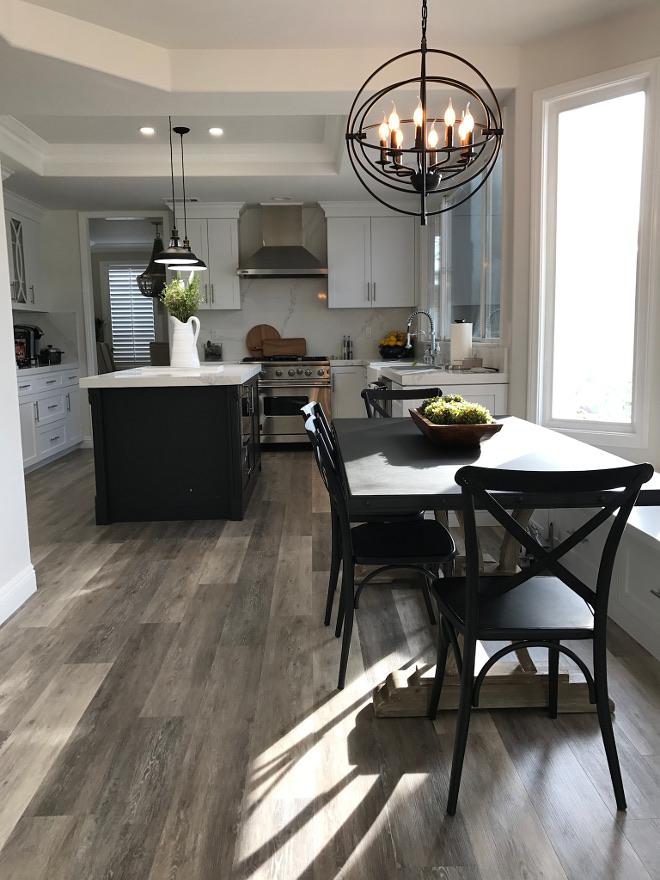 Kitchen Flooring Renovation Kitchen Flooring Renovation Ideas Kitchen Flooring Renovation Best Kitchen Flooring Renovation #KitchenFlooring #KitchenFlooringRenovation