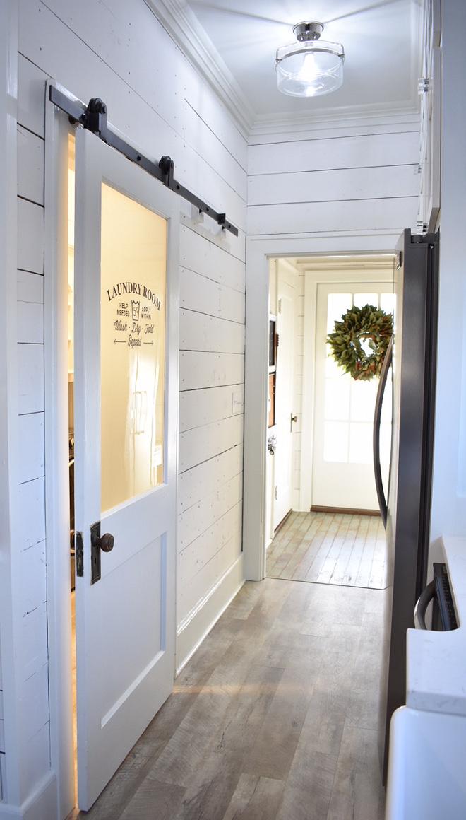 Pvc Door Interior Room Door From Zhejiang Awesome Door: Beautiful Homes Of Instagram: Farmhouse Cottage