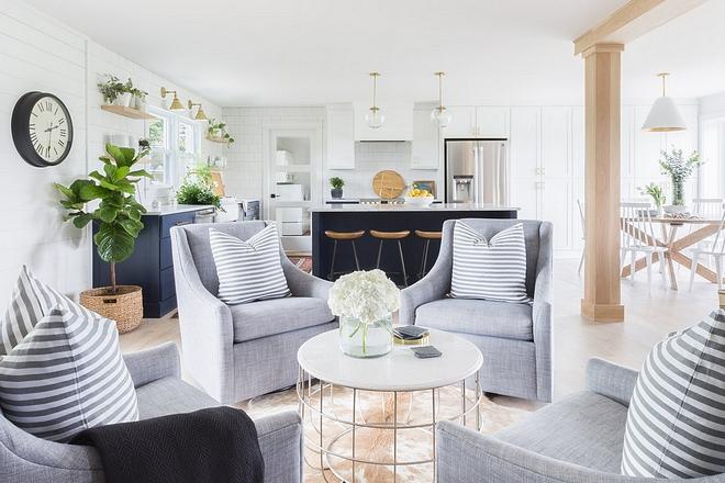 Beautiful Homes Of Instagram Home Bunch Interior Design Ideas
