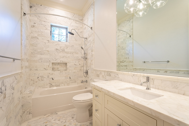 Marble Bathroom Calacatta Oro - Honed Marble Bathroom Calacatta Oro Marble Bathroom Calacatta Oro #MarbleBathroom #CalacattaOro