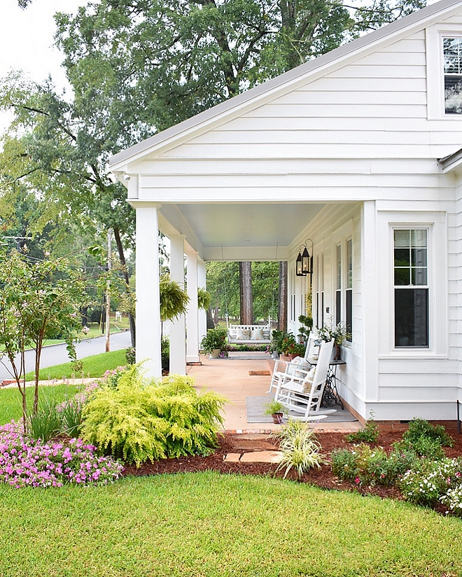 Extra White SW 7006 by Sherwin Williams Extra White SW 7006 by Sherwin Williams Extra White SW 7006 by Sherwin Williams #ExtraWhite #SW7006 #SherwinWilliams