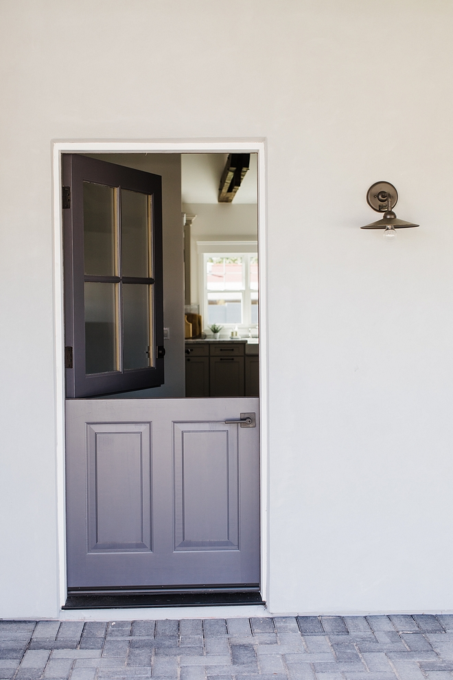 Benjamin Moore Iron Mountain Benjamin Moore Iron Mountain Benjamin Moore Iron Mountain Front Door Benjamin Moore Iron Mountain #BenjaminMooreIronMountain #frontdoor