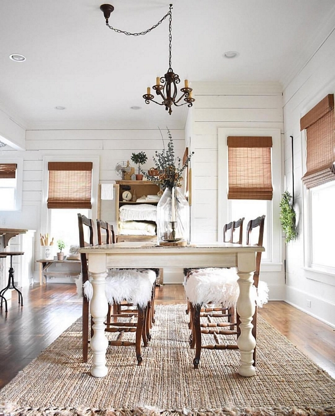 Snowbound by Sherwin Williams Snowbound by Sherwin Williams Snowbound by Sherwin Williams Snowbound by Sherwin Williams #SnowboundbySherwinWilliams #SherwinWilliamspaintcolor